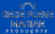 Rede Plene Mariae Produções